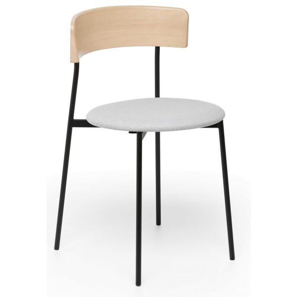FÉST Friday stoel