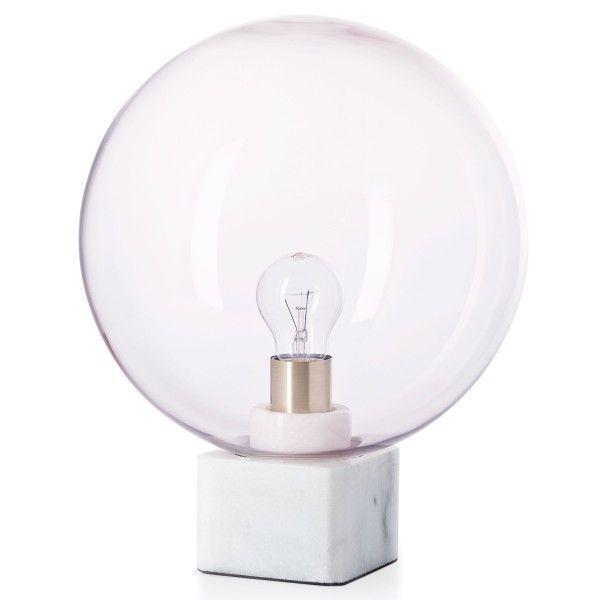 FÉST Muse tafellamp