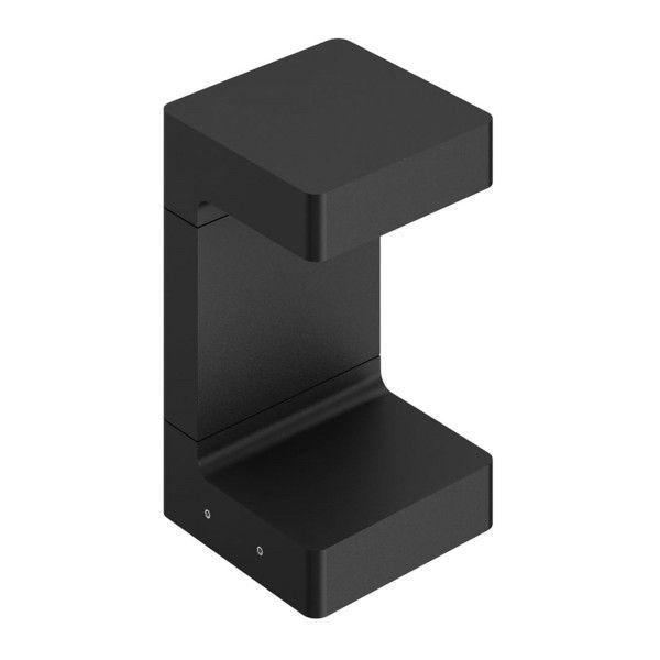 Flos Casting C 150x250 sokkellamp LED 3000K
