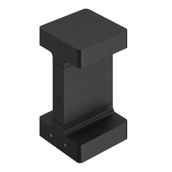 Flos Casting T 150x250 sokkellamp LED 3000K