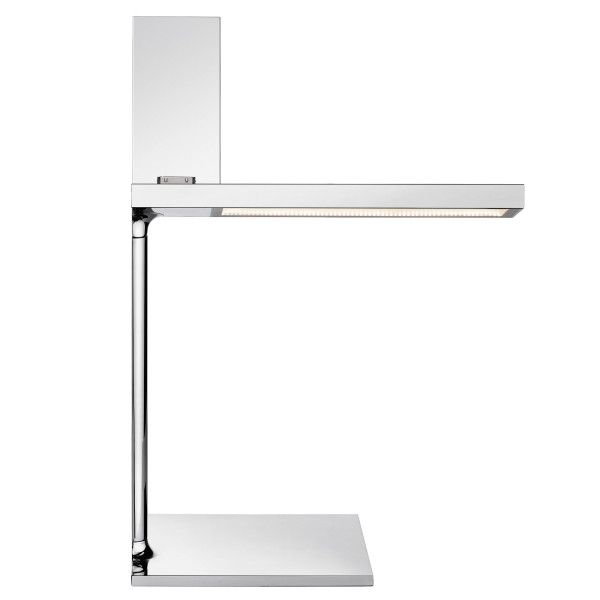 Flos D'e Light bureaulamp LED
