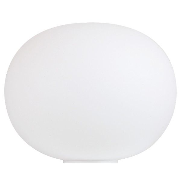 Flos Glo-Ball Basic 2 tafellamp