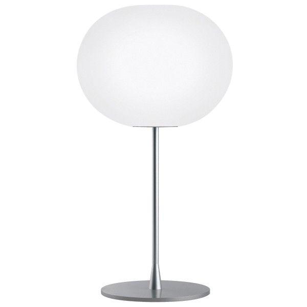 Flos Glo-Ball T2 tafellamp