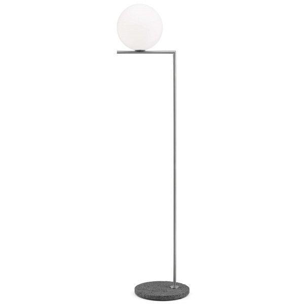 Flos IC F2 Outdoor vloerlamp