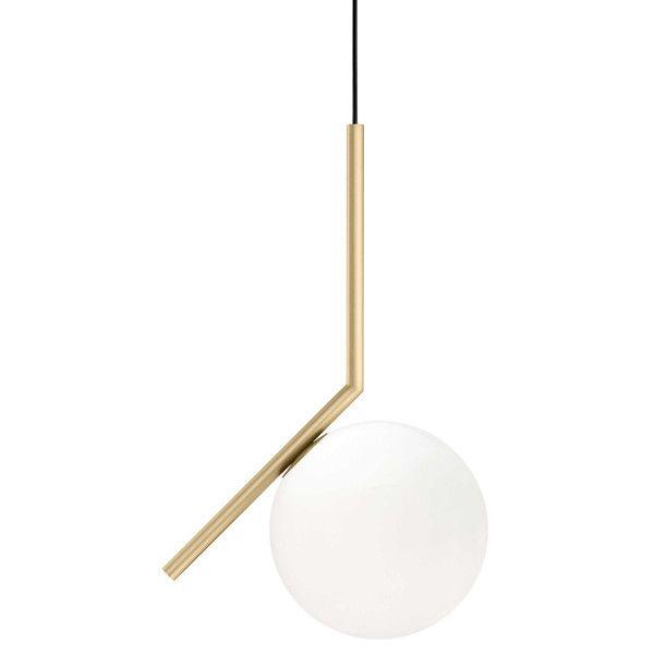Flos IC Lights S1 hanglamp