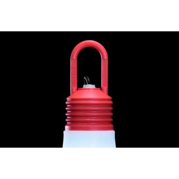 Flos Lamegadina vloerlamp