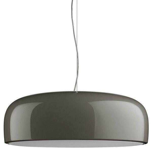 Flos Smithfield S hanglamp