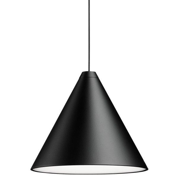 Flos String Lights Cone hanglamp LED