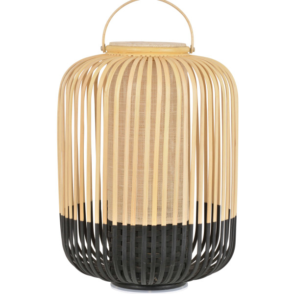 Forestier Take A Way draagbare tafellamp M