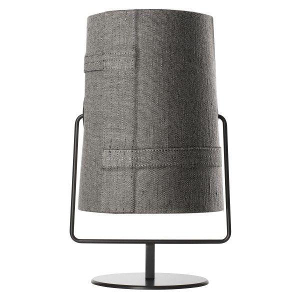 Diesel Fork Mini tafellamp