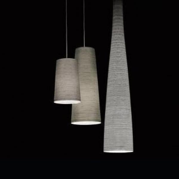 Foscarini Tite hanglamp