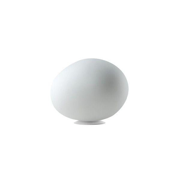Foscarini Outdoor Gregg vloerlamp medium