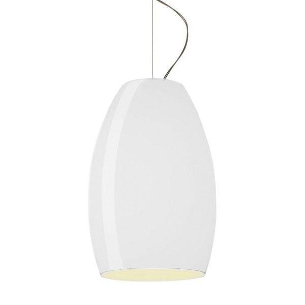 Foscarini Buds 1 hanglamp LED dimbaar