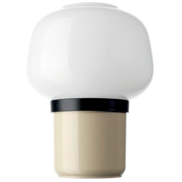 Foscarini Doll tafellamp