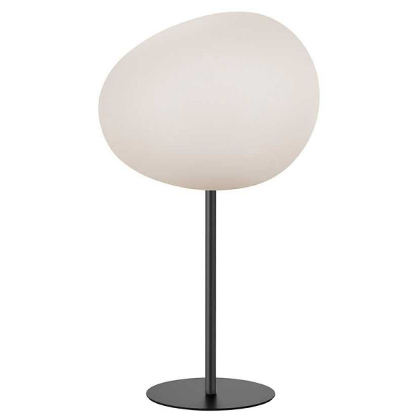 Foscarini Gregg Grande tafellamp hoog