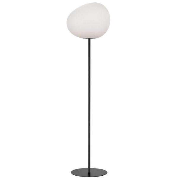 Foscarini Gregg Grande vloerlamp