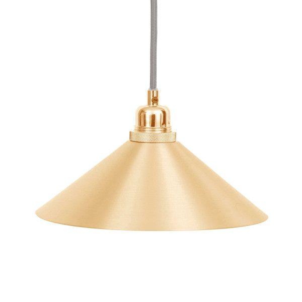Frama Cone lampenkap small