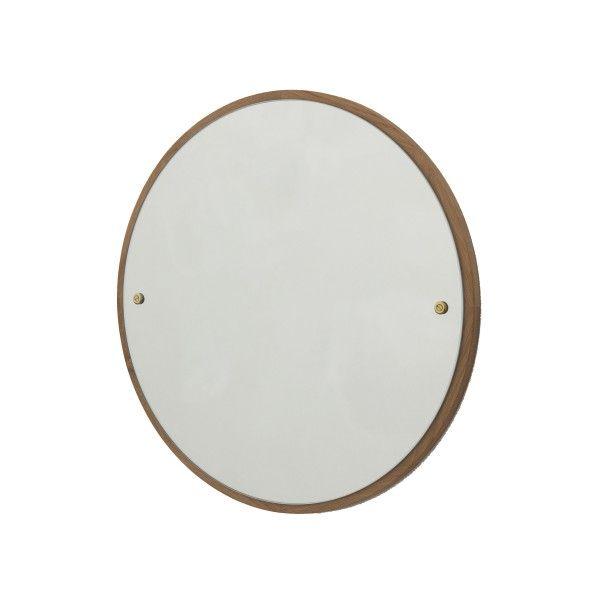 Frama Mirror spiegel 45 cm