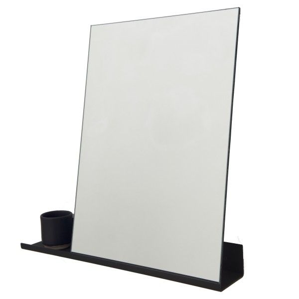 Frama Mirror Shelf spiegel 60x70