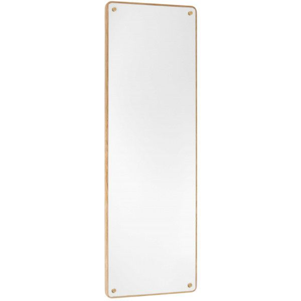 Frama Rectangular RM-1 spiegel large