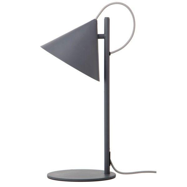 Frandsen Benjamin tafellamp
