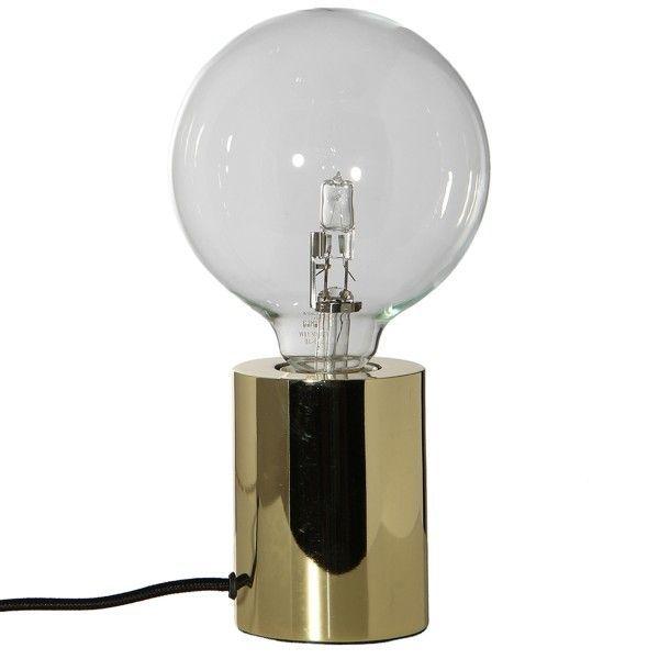 Frandsen Bristol tafellamp