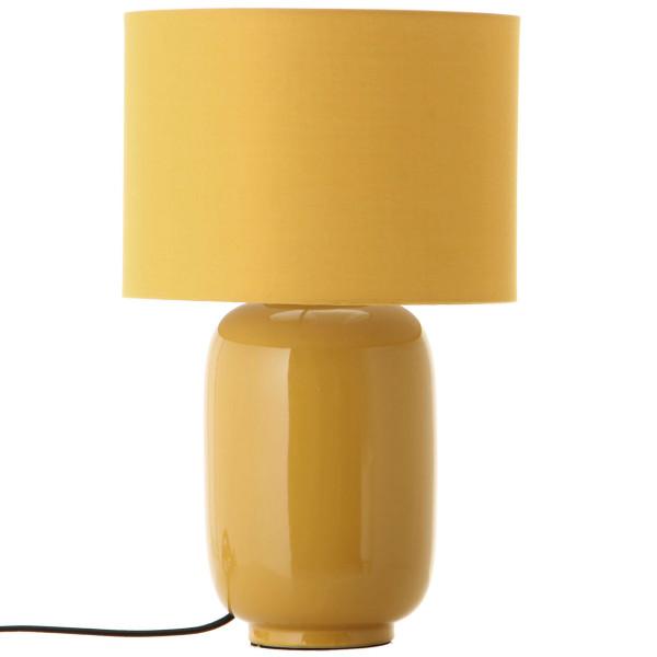 Frandsen Cadiz tafellamp