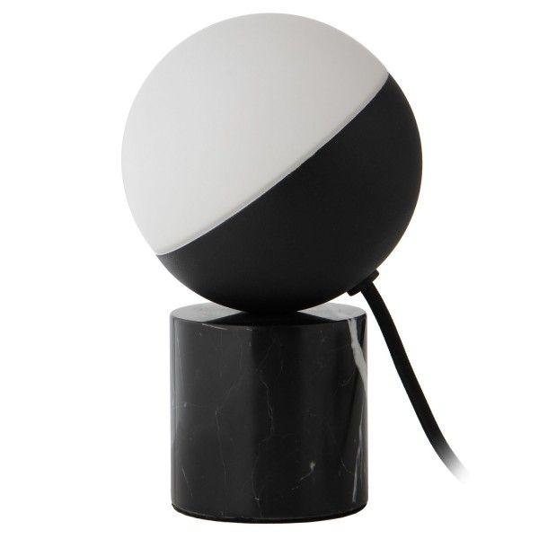 Frandsen Fabian mini tafellamp