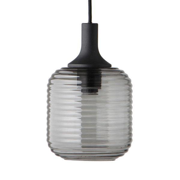Frandsen Honey hanglamp klein