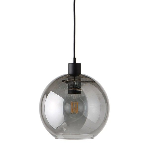 Frandsen Kyoto hanglamp rond