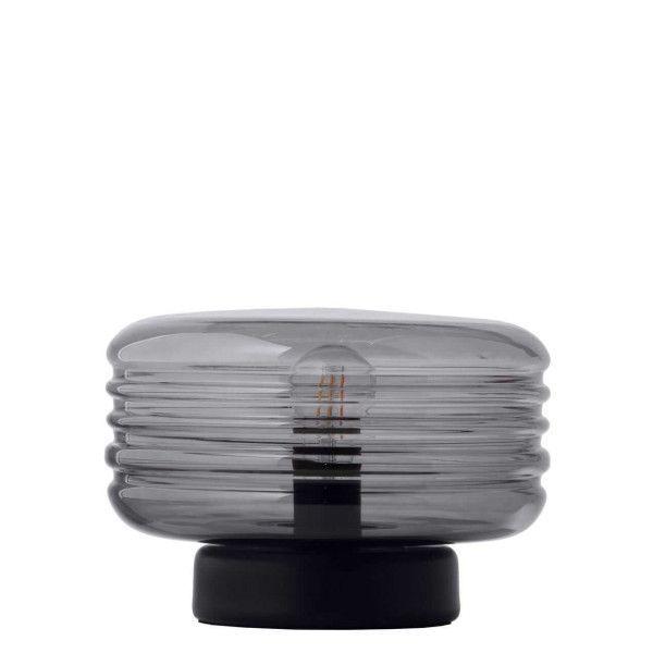 Frandsen Wheels tafellamp