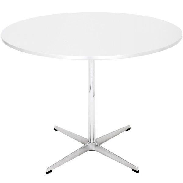 Fritz Hansen A623 tafel 90