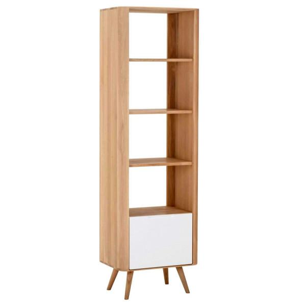 Gazzda Ena planken kast 60x42x196