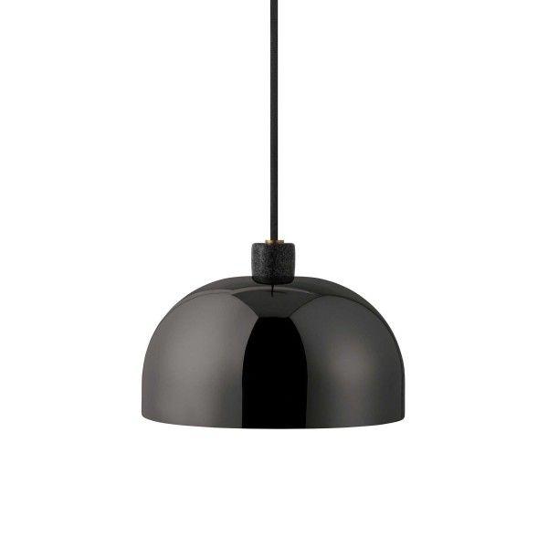 Normann Copenhagen Grant hanglamp LED 23cm