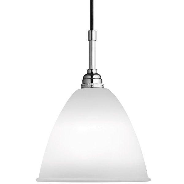 Gubi Bestlite BL9 hanglamp small