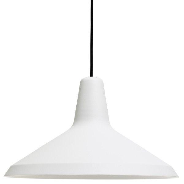 Gubi G-10 Grossman hanglamp