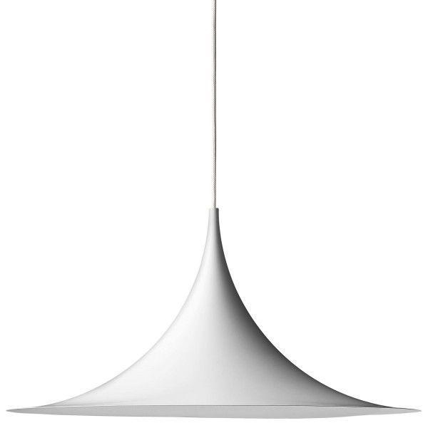 Gubi Semi Pendant hanglamp 47cm