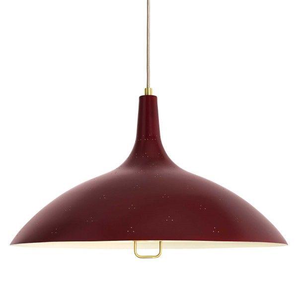 Gubi Tynell 1965 hanglamp