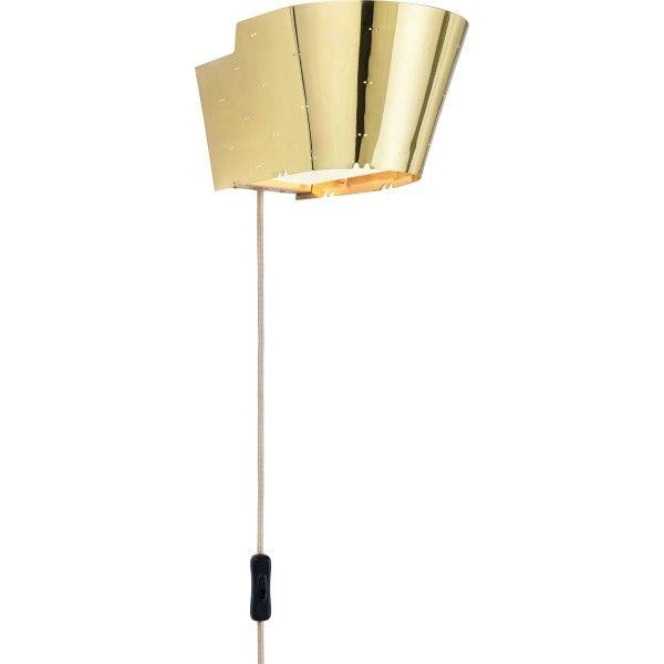 Gubi Tynell 9464 wandlamp