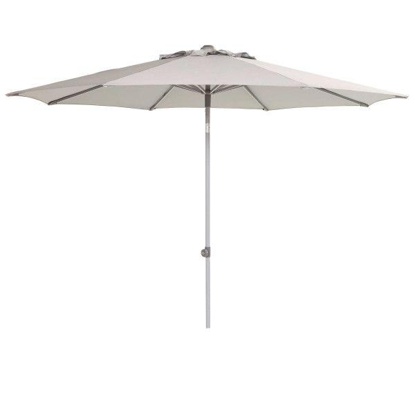 Hartman Sophie parasol 300
