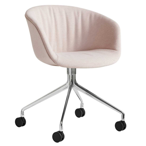 Hay About a Chair AAC25 Soft stoel