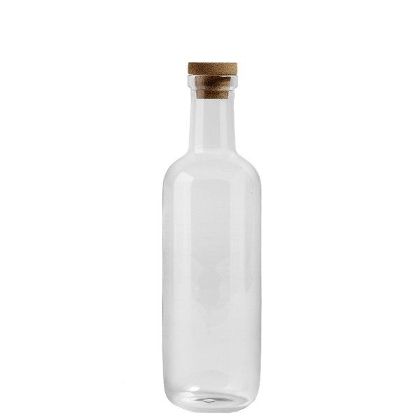 Hay Bottle karaf 0,75 L