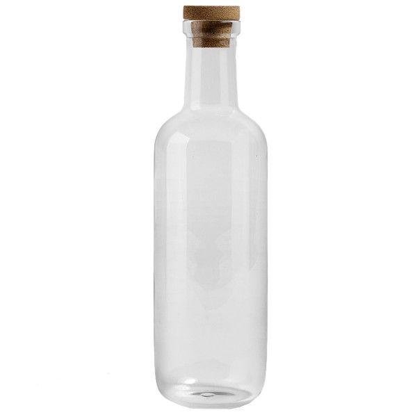 Hay Bottle karaf 1,5 L
