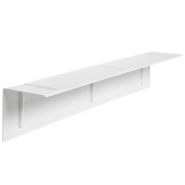 Hay Bracket Incl. Shelf wandplank large