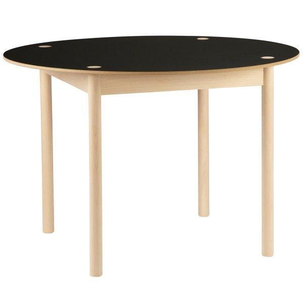 Hay C44 tafel rond 110