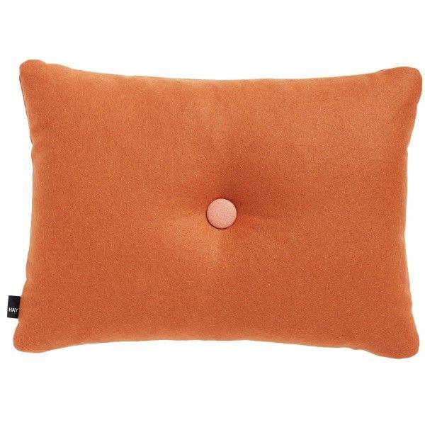 Hay Dot Cushion Hero kussen 60x45