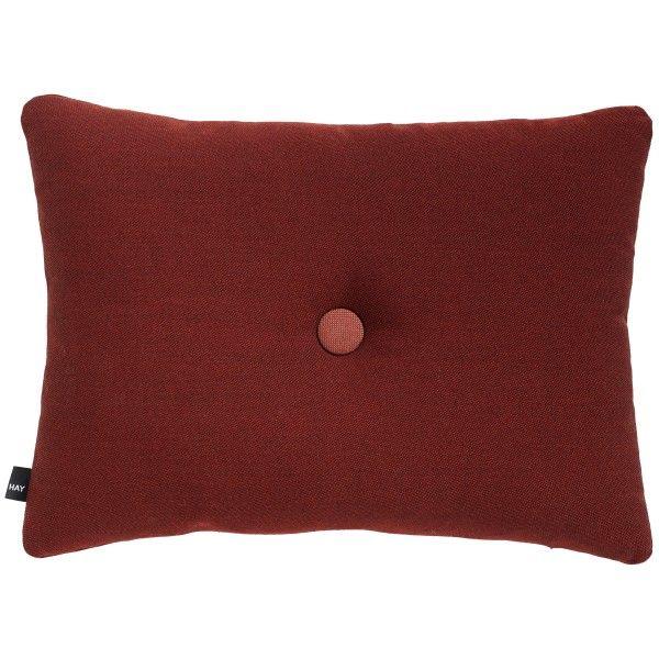 Hay Dot Cushion Rime kussen 60x45