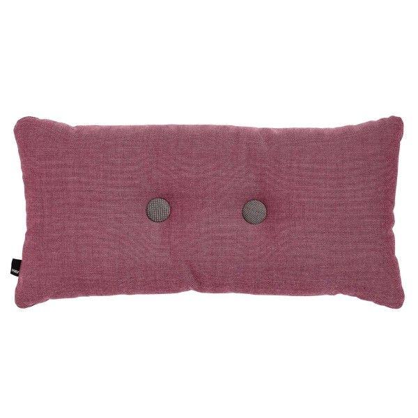 Hay Dot Cushion Surface kussen 70x36