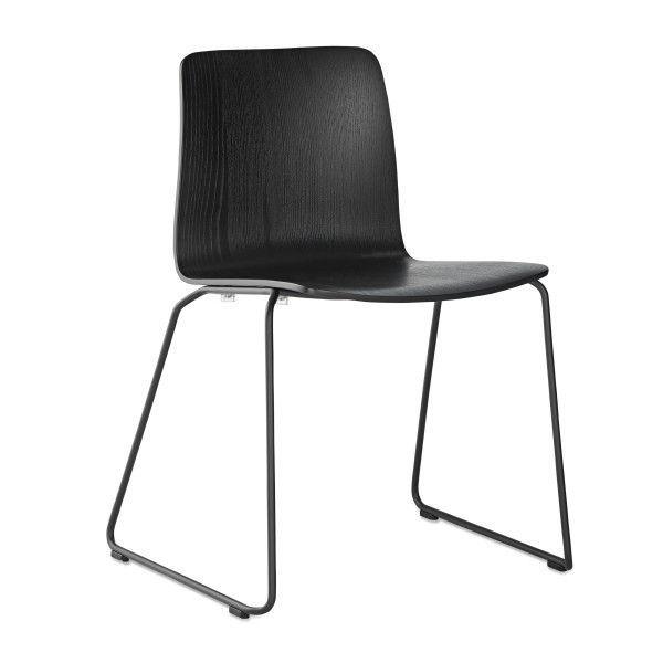Hay JW01 stoel