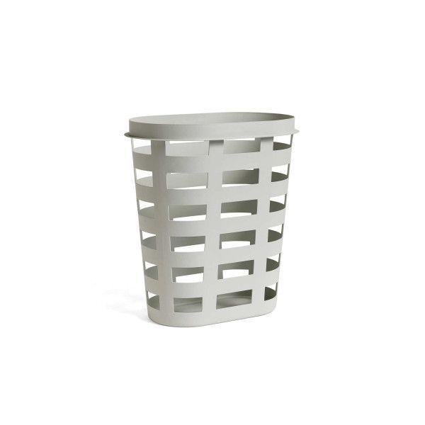 Hay Laundry Basket L